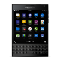 Smartfon BlackBerry Passport 32GB LTE