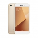 Smartfon Xiaomi Note 5A - 2/16GB Złoty EU