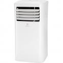 Klimatyzator przenośny  Electrolux EXP09CN1W7
