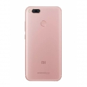 Smartfon Xiaomi Mi A1 4/64GB Różowe złoto EU
