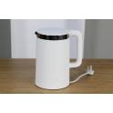 Smart czajnik elektryczny Xiaomi Mi Kettle 1.5l