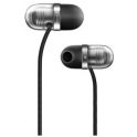 Xiaomi Słuchawki Capsule Piston Air - Czarne