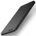 Etui MSVII Xiaomi MI 6 Czarny ( 5 kolory )