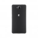 Smarfton Microsoft Lumia 650 LTE 16 GB czarny [polska dystrybucja]
