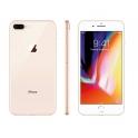 Apple iPhone 8 64 GB Złoty [polska dystrybucja]