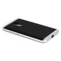 Etui iPaky do Xiaomi Redmi Note 4 / Note 4x (4 kolory)