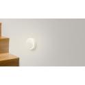 YEELIGHT Lampka Nocna LED PIR