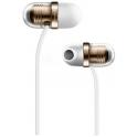 Xiaomi Słuchawki Capsule Piston Air - Biały