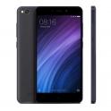 Smartfon Xiaomi Redmi 4A - 2/16GB Grafitowy EU