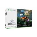 Konsola Microsoft Xbox One S 500GB Rocket League +3M LIVE