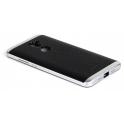 Etui iPaky do Xiaomi MI5s PLUS (4 kolory)
