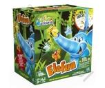 Gra zręcznościowa Elefun & Friends Złap fruwające motylki  Hasbro 98934
