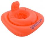 Siedzenie do nauki pływania Speedo Sea Squad 12 miesięcy