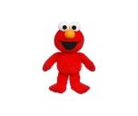 Piszczący pluszowy Elmo Ulica Sezamkowa Hasbro Playskool 32455
