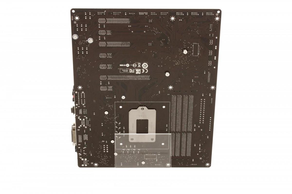 Msi Z97 G45 Gaming S115 0 Z97 4ddr3 Raid Usb3 At