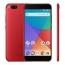 Smartfon Xiaomi Mi A1 4/64GB czerwony EDYCJA SPECJALNA