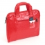 "TORBA NA NOTEBOOK Platinet13,3"" PHILADELPHIA/RED PRO133PR"