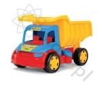 Wywrotka Gigant Truck Wader 65000 do 150 kg