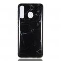 Etui Slim case Art SAMSUNG GALAXY A50 / A30 / A20 - styl C