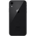 Apple iPhone XR 64GB - czarny