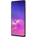 Smartfon Samsung Galaxy S10 Lite G770F DS 8/128GB - czarny