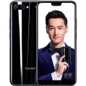 Smartfon Huawei Honor 10 DS - 4/64GB czarny