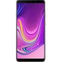 Smartfon Samsung Galaxy A9 A920F DS 6/128GB - różowy