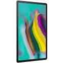 Tablet Samsung Galaxy T725 Tab S5e 10.5 64GB LTE - srebrny