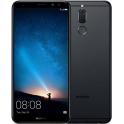 Smartfon Huawei Mate 10 Lite DS - 4/64GB czarny