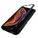 Etui Magnetic 3w1 360 IPHONE 11 czarne