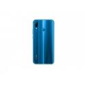 Smartfon Huawei P20 Lite Dual SIM - 4/64GB Niebieski
