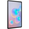 Tablet Samsung Galaxy T865 Tab S6 10.5 128GB LTE - szary