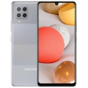 Smartfon Samsung Galaxy A42 A426F DS 4/128GB - szary
