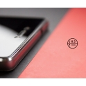 Szkło hartowane 3MK Folia Flexible Glass LENOVO MOTO G7 PLAY