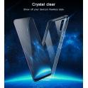 Etui Slim Case  XIAOMI MI 9 elastyczne ultracienkie transparentne