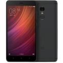 Smartfon Xiaomi Redmi Note 4 - 3/32GB Czarny EU [Snapdragon]