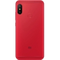 Smartfon Xiaomi Redmi Note 6 PRO - 4/64GB czerwony