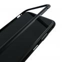 Magnetic Case 360 HUAWEI MATE 20 PRO black
