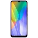 Smartfon Huawei Y6p DS - 3/64GB fioletowy