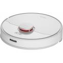 Odkurzacz Xiaomi Trouver Robot Vacuum Cleaner Finder - biały