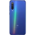 Smartfon Xiaomi Mi 9 - 6/128GB niebieski