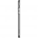 SPIGEN SGP  Etui Spigen Liquid Crystal IPHONE 11 PRO crystal clear