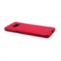 Etui Jelly Case Mercury SAMSUNG G950 S8 róż