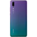 Smartfon Huawei P20 Dual SIM - 4/64GB Twilight