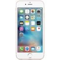 Apple iPhone 6s 32 GB różowy