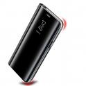 nemo Etui SAMSUNG GALAXY S10E Clear View Cover czarne
