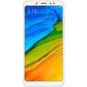 Smartfon Xiaomi Redmi Note 5 - 4/64GB Złoty EU