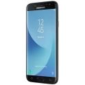 Smartfon Samsung Galaxy J7 J730F DS 3/16GB - czarny