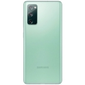 Smartfon Samsung Galaxy S20 FE  G780F DS 6/128GB - zielony