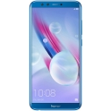 Smartfon Huawei Honor 9 Lite DS - 3/32GB niebieski